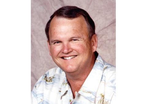 Mike Taylor - State Farm Insurance Agent in Okanogan, WA