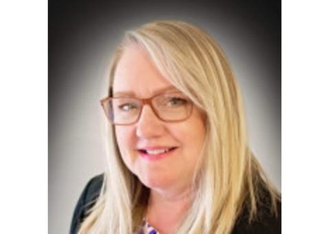 Lee Hockett - Farmers Insurance Agent in Oroville, WA